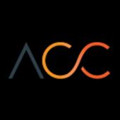 ACC 2015 icon