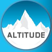 ALTITUDE2017 icon
