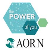 AORN 2017 icon