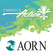 AORN Expo 18 icon