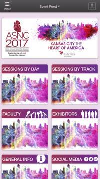 ASNC2017 poster