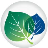 ASPAN 2016 icon
