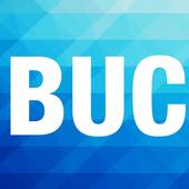 BUC17 icon