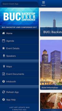BUC17 screenshot 3