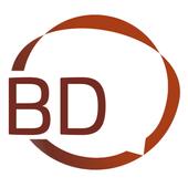 BD 2018 icon