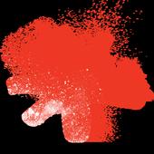 BBM17 icon