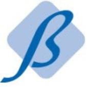 BETAHG icon
