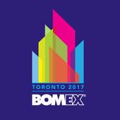 BOMEX 2017 icon