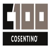 C100 icon