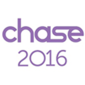 CHASE2016 icon