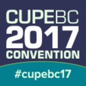 CUPEBC2017 icon