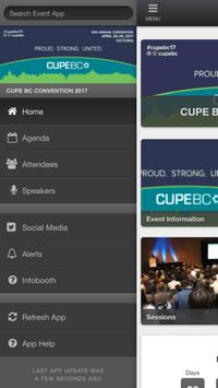CUPEBC2017 screenshot 2