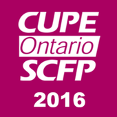 CUPEON 2016 icon