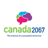 CANADA2067TO icon