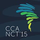 CCA NCT 2015 icon