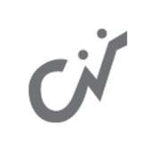 CIIFALL2015 icon