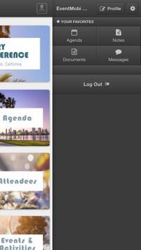 CIRE17LUX apk screenshot