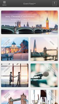 CIRELONDON17 poster