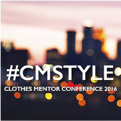 CMSTYLE icon