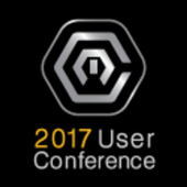 CM 2017 icon