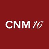 CNM16 icon