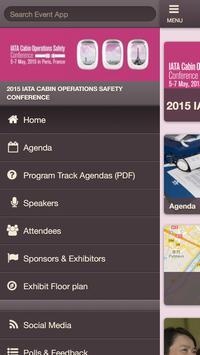 COSC2015 apk screenshot