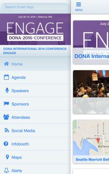 DONA16 screenshot 11
