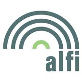 ALFI Funds icon
