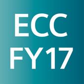Siemens ECC icon