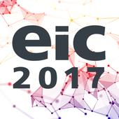 EIC 2017 icon
