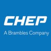 CHEP ELC 17 icon