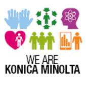 KM Chats icon