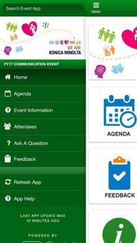 KM Chats apk screenshot