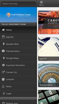 FEG17 apk screenshot