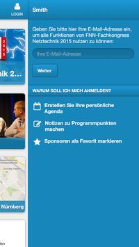 fknt2015 apk screenshot