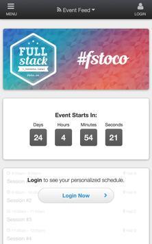 fstoco screenshot 11