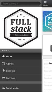 fstoco screenshot 2
