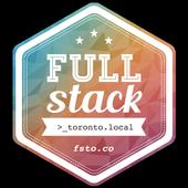 #fstoconf15 icon