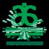 GTC 2015 PL icon