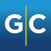 MATRIX GC17 icon