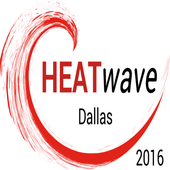 HEATWAVE-DAL icon