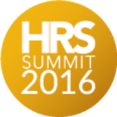 HRS16 icon