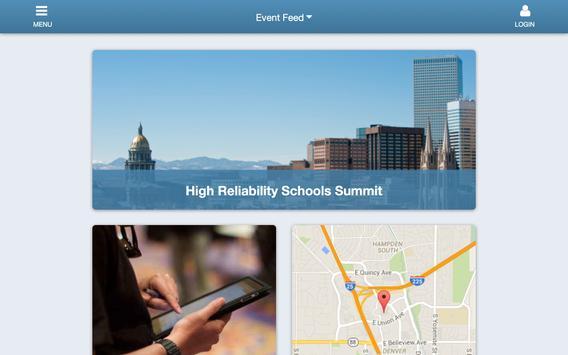 HRS16 apk screenshot