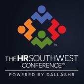 HRSWC17 icon