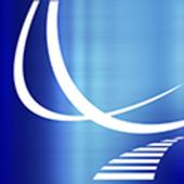 IAMTranspo17 icon