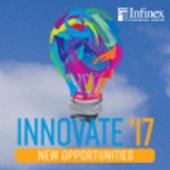 INFINEX2017 icon