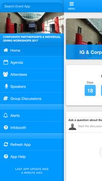 IGANDCORPORA apk screenshot
