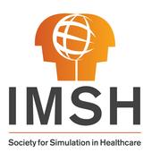 IMSH 2017 icon