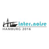 INTERNOISE16 icon