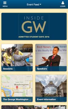 Inside GW apk screenshot
